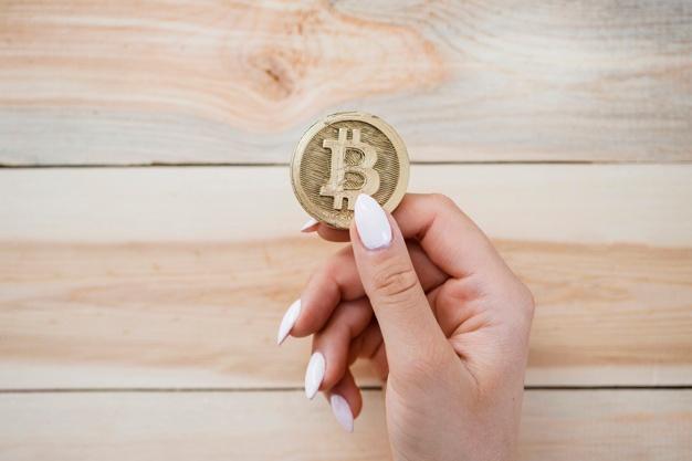 condomínio, controle de acesso, automação e bitcoin