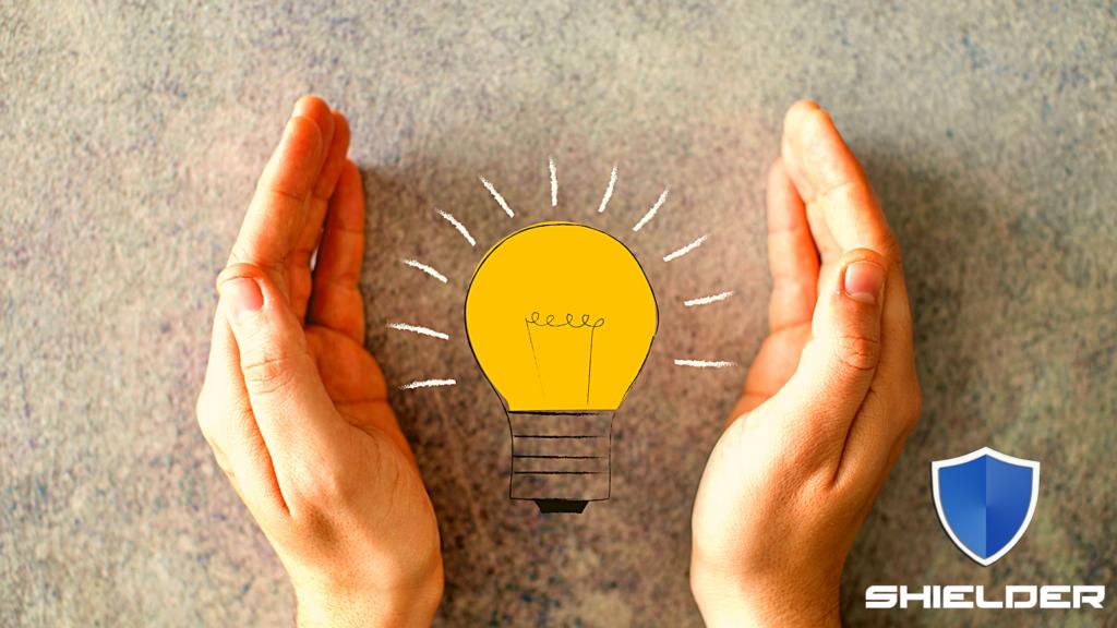 Como economizar energia no condomínio