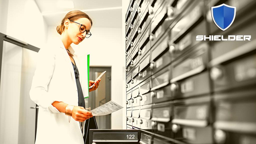Controle de correspondência no condomínio: antes e depois da tecnologia?